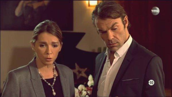 Hélène & Nicolas