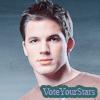 VoteYourStars