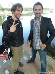 florent mothe <33