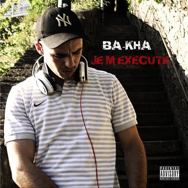 BA-KHA freestyle #4