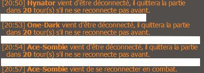 Hynat-or le Boulz-or