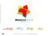 morcco 2015