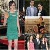 Personnalité : Ellen Page