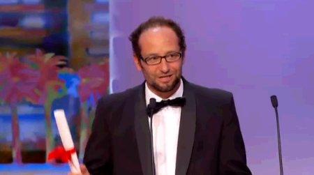 Palmarès du 65ème Festival de Cannes
