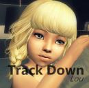 Photo de TrackDown