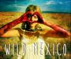 WildMexico