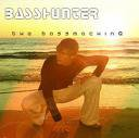 Photo de basshuntermusique