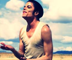 """Source officielle sur le légendaire """"Michael Jackson"""""""