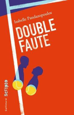 Double faute, Isabelle Pandazopoulos