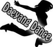 Daeyang Dance