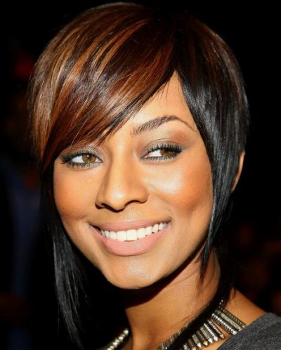 This is Keri Hilson<3<3