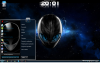 Alienware Windows 7 édition familiale premium
