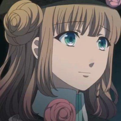 Amnesia Nouveau anime 2013 !