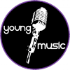 youngmusiclabel