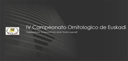 CONCURSOS 2011 EN LOS QUE ACTUARÉ COMO JUEZ DE CANARIOS DE COLOR