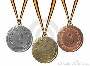 Resultados 6º Campeonato Internacional COM del Atlántico 2011 (Portugal) - Résultats 6ème Championnat International COM de l'Atlantique 2011 (Portugal)