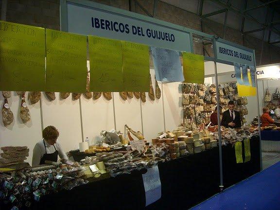 MUNDIAL DE ALMERÍA 2012 - FOTOS