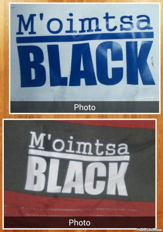M'oimtsa BLACK  LOGO.