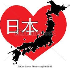 Présentation du Japon /日本/Nihon no gaiyō