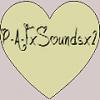 P-A-FxSoundsx2