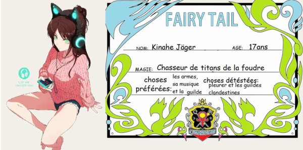Commende carte pour Feather-of-Snow