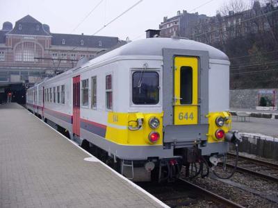 Bruxelbourg.QL - un nouveau projet - Page 2 1343829818_small