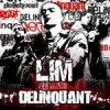 LIM-Delinquant-Maxi