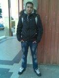 Photo de syein2008