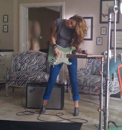 Royal--Miley :)