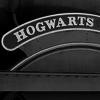 CollegeHogwarts