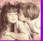 Mon Prince Charmant...  ...Quand on y pense...  ...Toute les petites filles... ...On un jour rêver de leur Prince Charmant...  ...Toute les petites filles...  ...Comme moi, en on rêvaient bien lontemps... ...Quand on y pense... ...Toute les petites filles... ...Rêvent du même Prince Charmant... ...Toute les petites filles... ...Rêvent d'un Prince qui viendrait les délvrés... ...Sur son grand cheval blanc...  ...Quand on y pense... ...Toute les petites filles... ...Rêvent d'un Prince Charmant...  ...Mais aucune n'aura Le Prince Charmant...  ...De leur rêvent d'enfants..