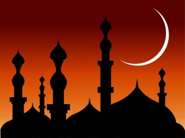 l islam se vit dans nos coeurs