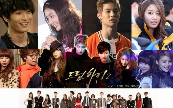 Sistar Bora Song Joong Ki datant meilleurs sites de rencontres en ligne pour plus de 40s
