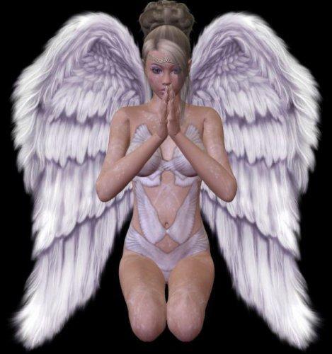 Blog de angel-0f-the-love