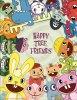 xHappy-Tree-Friends-x3