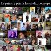 losprimoyprima-del13