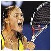 Tennis-Coach-2009