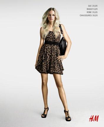 Blog de onedayonelook one day one look - Comment s habiller pour une soiree ...