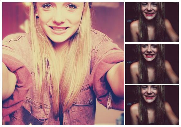 C'est pas que je ne veux pas mais, c'est que je ne peux pas vivre sans toi. Δ