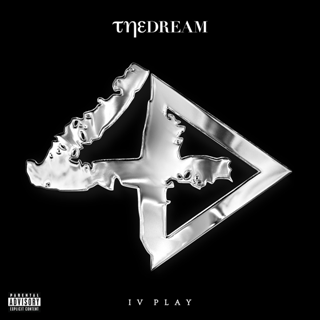 The Dream - IV Play (2013)