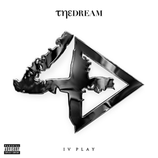 "The-Dream - IV Play (2013) ""Deluxe Edition"""