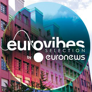 VA – Eurovibes by Euronews (2012)