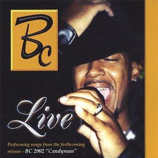 Bc - Live (2005)