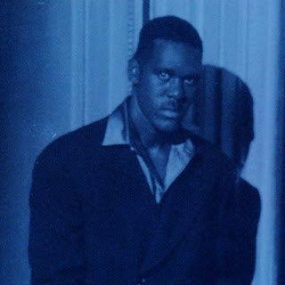 Dean Phil - Dean Phil! Personal (1997)
