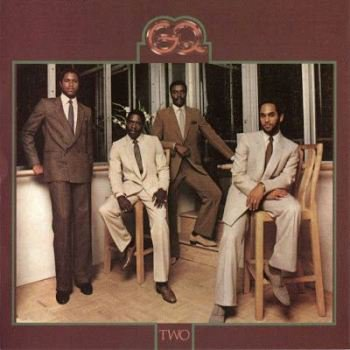 GQ - Two (Expanded Edition) (1980)