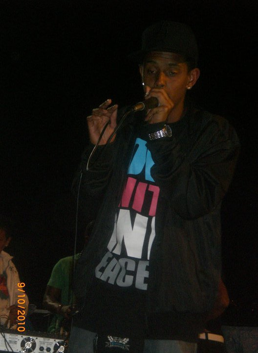 KABAR VERVAL (2010)