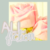 ALLfiction