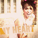 heart beats for ♥.