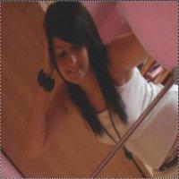 » Reviiens mooi _ © (2009)