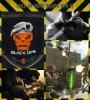 Pour les amateur de Call Of Duty Black Ops II.